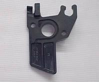 Прокладка карбюратора текстолитовая Honda GX-160