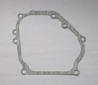 Прокладка крышки блока Honda GX-160
