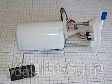 Электрический бензонасос в сборе Chery Tiggo 2.4 T11-1106610AB