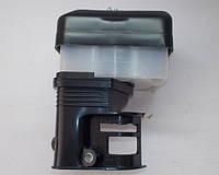 Фильтр воздушный в масляной ванне Honda GX-160