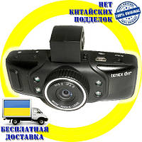Видеорегистратор Tenex DVR-545 FHD + бесплатная доставка по Украине