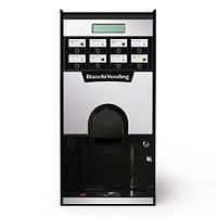 Суперавтомат Bianchi Gaia в аренду - Бесплатно!