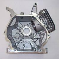 Блок двигателя Honda GX-270