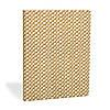 Блокнот Paperblanks Ори Большой в Линейку (18х23 см) (PB2575-7) (9781439725757)
