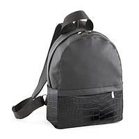 Женский  рюкзак 1124