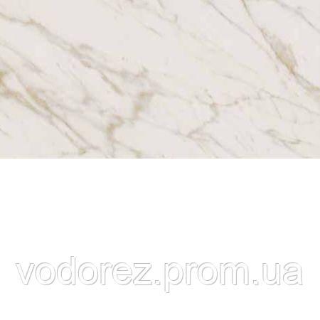 Плитка ABK SENSI CALACATTA SELECT SABLE R 1SR34550  60X120