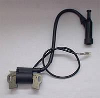 Катушка зажигания Honda GX-270/Honda GX-390