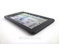 Bellfort GVR709 Spider HD iRadar - GPS планшет + регистратор HD + антирадар + 3G модуль