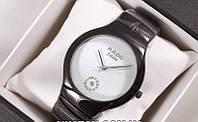 Часы женские Радо