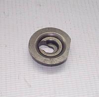 Тарелка выпускного клапана на двигатель Honda GX-270/Honda GX-390