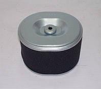 Фильтрующий элемент картонный Honda GX-270/Honda GX-390