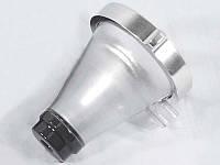 Держатель фильтра насадки-соковыжималки (KW711860) для соковыжималки Kenwood