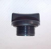 Пробка сливная/заливная мотопомпы ABS