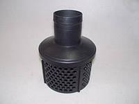 Фильтр водяной для мотопомпы 50мм