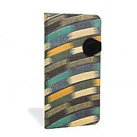 Блокнот Paperblanks Нідж Слім в Лінійку (9,5х18 см) (PB7679) (9781551567679), фото 1