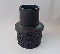 Фильтр водяной мотопомпы 100мм