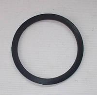 Прокладка штуцера мотопомпы 100 мм