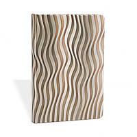 Блокнот Paperblanks Ори Пульсация Мини в Линейку (10х14 см) (PB2231-2), фото 1