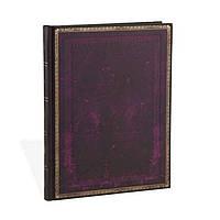 Блокнот Paperblanks Старая кожа Кордован Большой в Линейку (18х23 см) (PB3514-5), фото 1