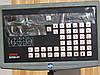Cтанок токарно-винторезный Holzmann ED 1000NDIG, фото 10