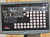 Токарно-винторезный станок Holzmann ED 1000NDIG, фото 10