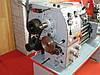 Cтанок токарно-винторезный Holzmann ED 1000NDIG, фото 6