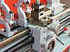 Токарно-винторезный станок Holzmann ED 1000NDIG, фото 8