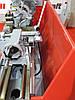 Токарно-винторезный станок Holzmann ED 1000NDIG, фото 9