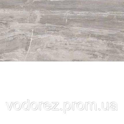 Плитка ABK SENSI ARABESQUE SILVER SABLE R 1SR34650  60X120, фото 2