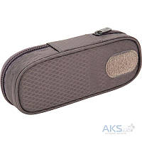 Рюкзак KITE 602 Smart-4 (K17-602-4)