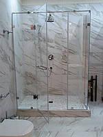 Душевая кабина по индивидуальным размерам  (Италия), фото 1