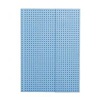 Блокнот Paper-Oh Circulo А5 с Чистыми листами Голубой (14,8х21 см) (OH9019-9), фото 1