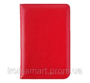 Обложка PocketBook 6' 614/615/622/624/625/626, красная / VLPB-TB623RD1