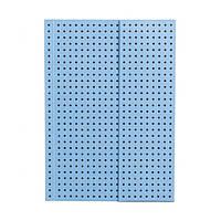 Блокнот Paper-Oh Circulo А6 в Линию Голубой (10,5х14,8 см) (OH9028-1)