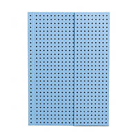 Блокнот Paper-Oh Circulo А6 в Линию Голубой (10,5х14,8 см) (OH9028-1), фото 1