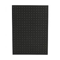 Блокнот Paper-Oh Circulo А4 в Линейку Черный (21х29,7 см) (OH9000-7), фото 1