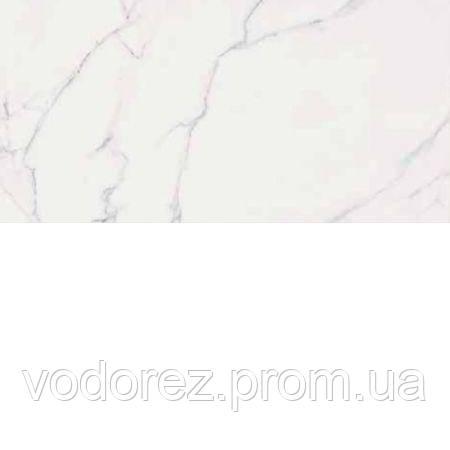Плитка ABK SENSI STATUARIO WHITE SABLE RE 1SR34750 60X120