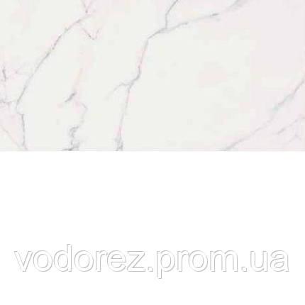 Плитка ABK SENSI STATUARIO WHITE SABLE RE 1SR34750 60X120, фото 2