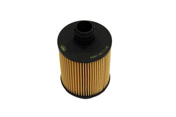 Фильтр масляный SCT SH 4060 P