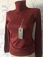 Женские кофты,гольфы, водолазки р 42 - 48 цвета в наличии