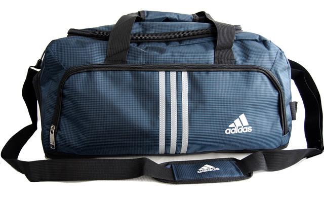 4783404fe2c4 Спортивная сумка Adidas. Сумка в дорогу. Большая дорожная сумка. Сумки  адидас.