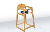 Крісло для годування Бар