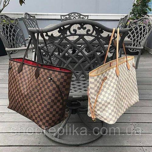 5a3bb609ed48 Женские сумки Louis Vuitton Луи Виттон оптом Турецкие Люкс копия