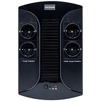 ИБП LogicPower LP 650VA-PS (390 Вт)