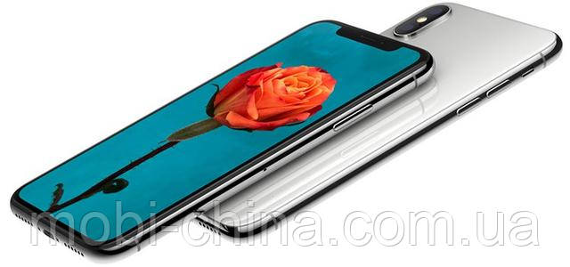 iphone x обзор характеристика цена купить