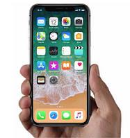 Первый обзор iPhone 8 на русском