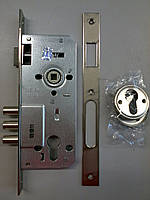 Дверной замок  Kale 152-3MR