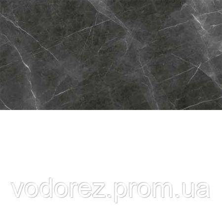 Плитка ABK SENSI PIETRA GREY LUX+ RET 1SL34200    60X120