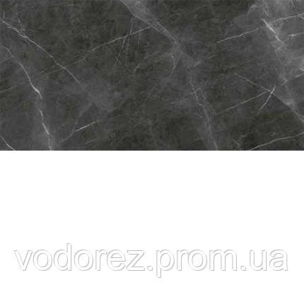 Плитка ABK SENSI PIETRA GREY LUX+ RET 1SL34200    60X120, фото 2