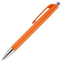 Ручка Caran d'Ache 888 Infinite Оранжевая (0,7 мм) (888.030)